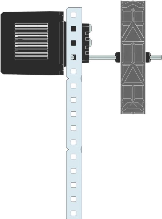 file-i6CxBcNDv0.jpg