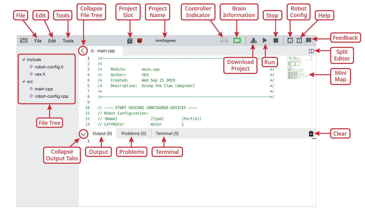 VEXcode_V5_Text_UI-New_v5.jpg