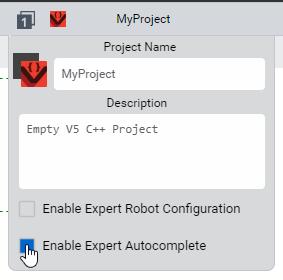 EnableExpert.png