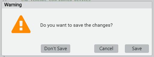 SavingPrompt.png