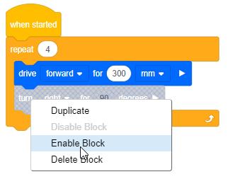 enableblock.png