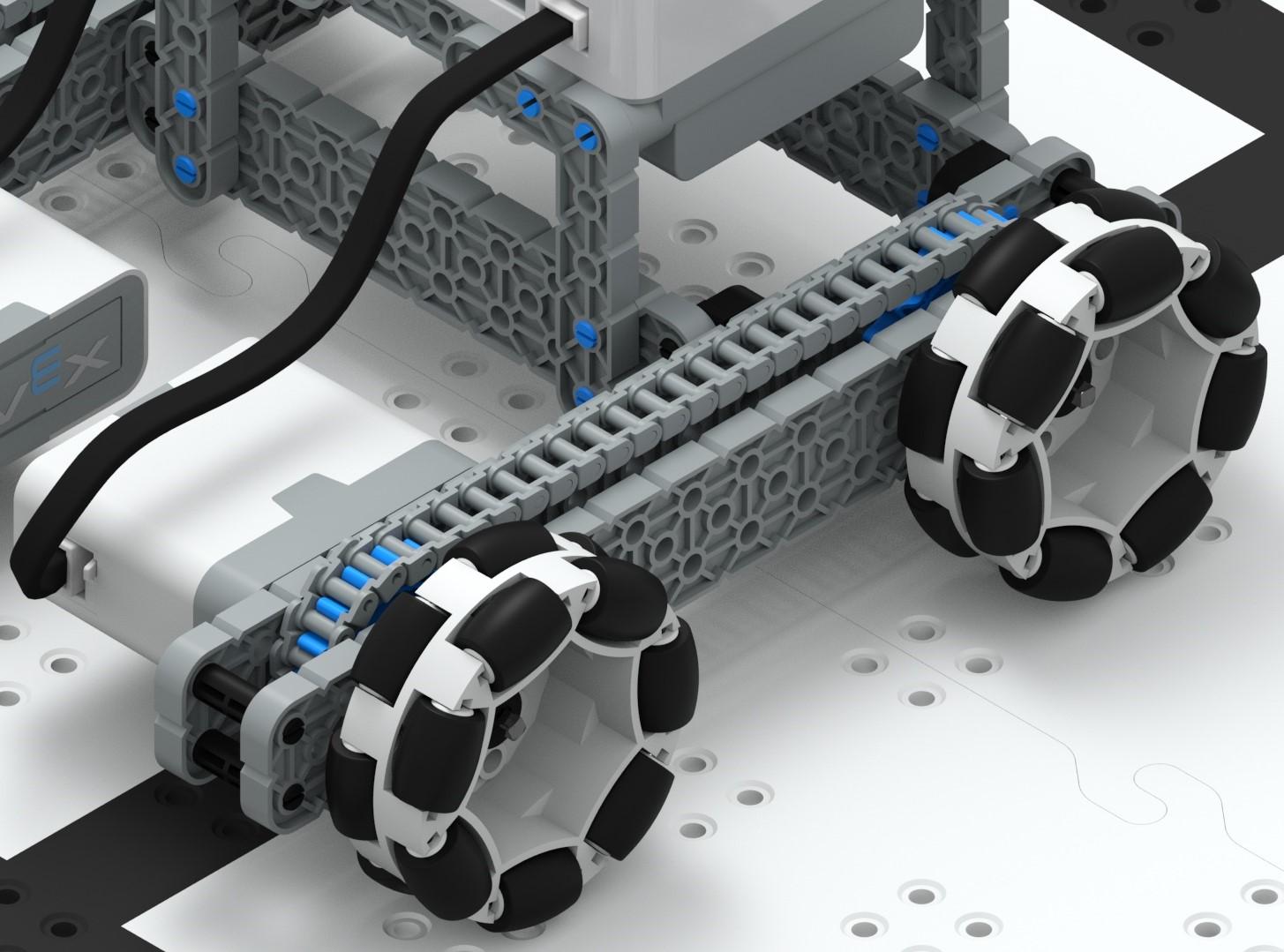 PowerTransfer-Sprocket.jpg
