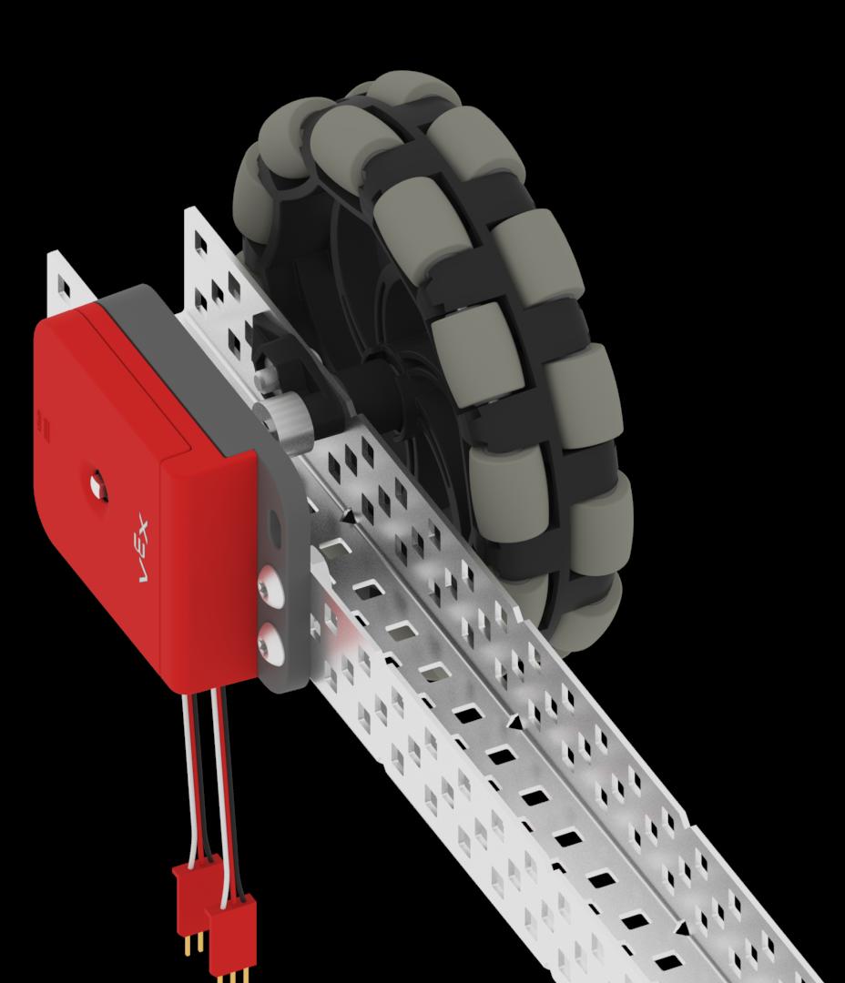 OpticalShaftEncoder-Wheel.png