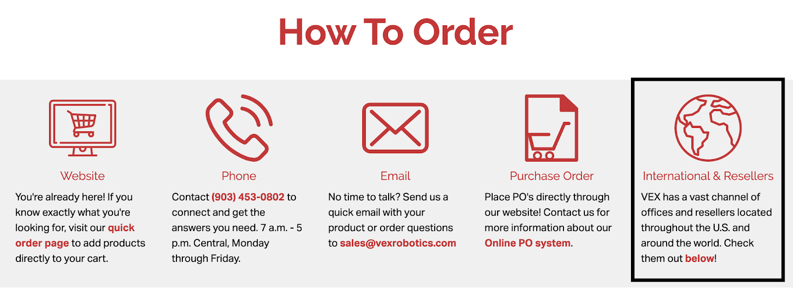 How_to_Order.png