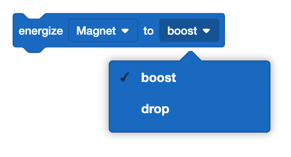 Magnet_boost.png
