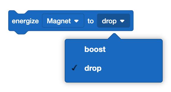 Magnet_drop.png