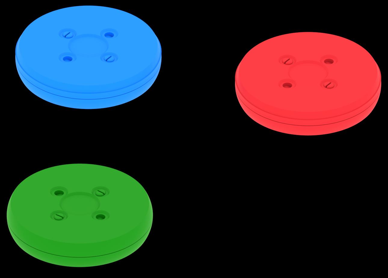 Disks.png