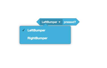 Left_Right_Bumper_Block.png