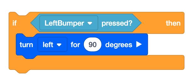 If_bumper