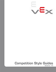 vex-comp-style-guide-thumb.png