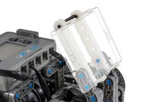 Bot de impresión 3d