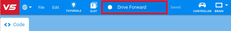 Drive_Forward_name.png