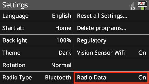 Radio_Data_ON__1_.png