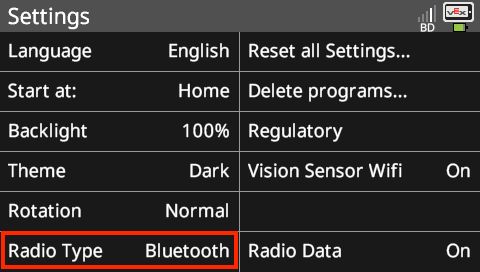 Radio_type_bluetooth__1_.png