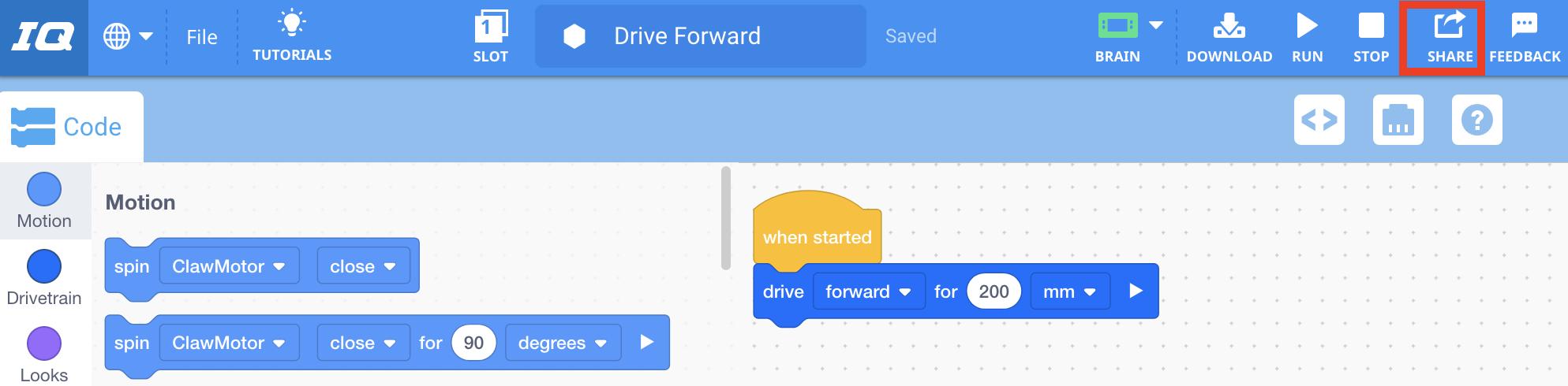 Drive_Forward_IQ.png