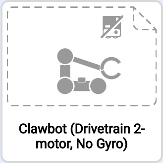 Clawbot.png