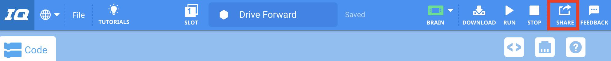 Drive_Forward_IQ_Toolbar.png