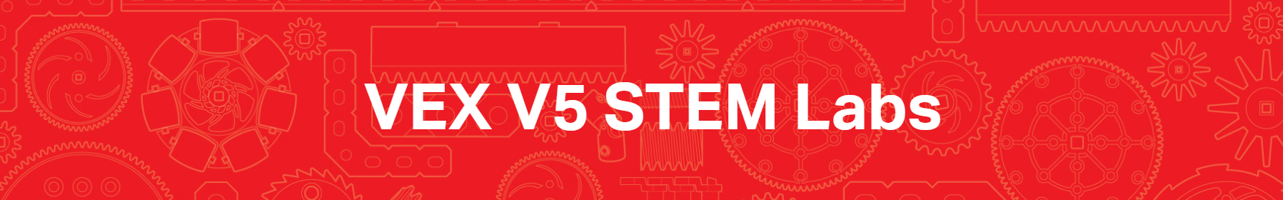 V5_STEM_Lab_banner.png