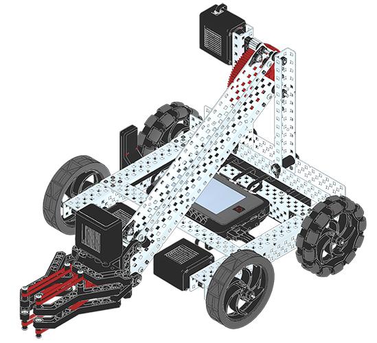 V5Clawbot-NoVisionSensor.jpg
