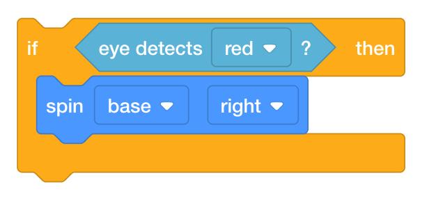 C型_指令块_示例_2.jpeg