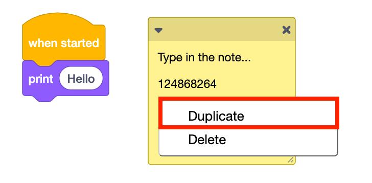 Duplicate_menu.png