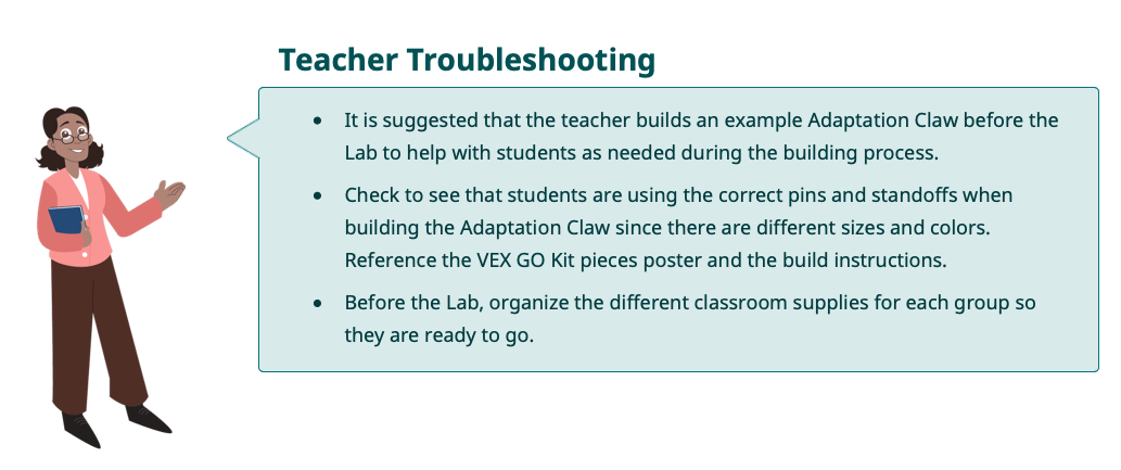 Teacher_Troubleshooting.png