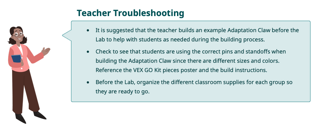 teacher_troubleshooting2.png