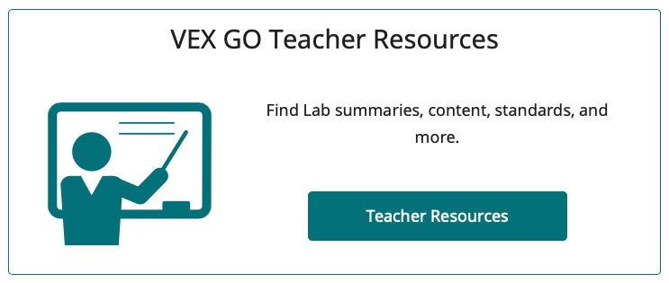 Teacher_Resources.png