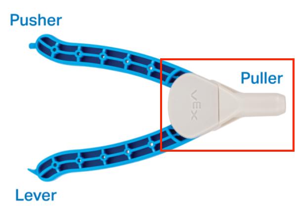 Pin_Tool_Puller.png