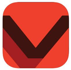 VEXcode V5-pictogram