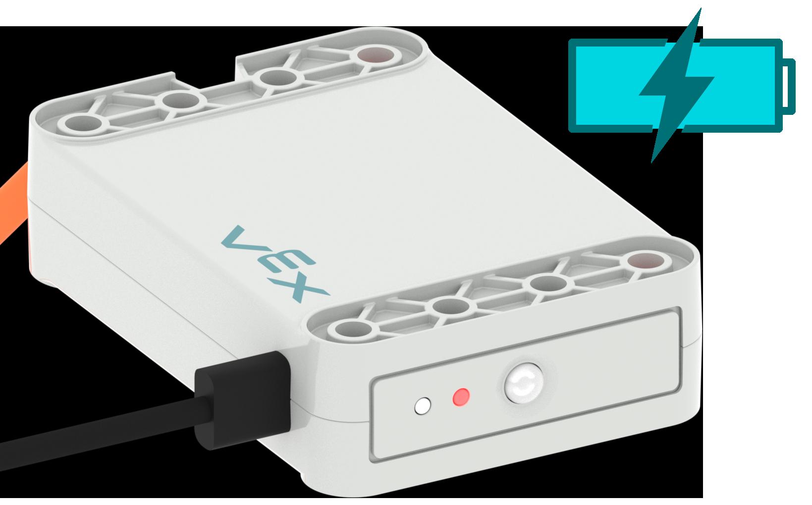 GO_Battery-ChargingSymbol.png