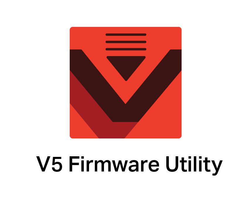 V5_Firmware_Utility_Icon.jpg