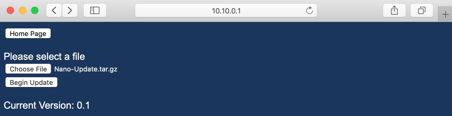 AI_Update_file.png