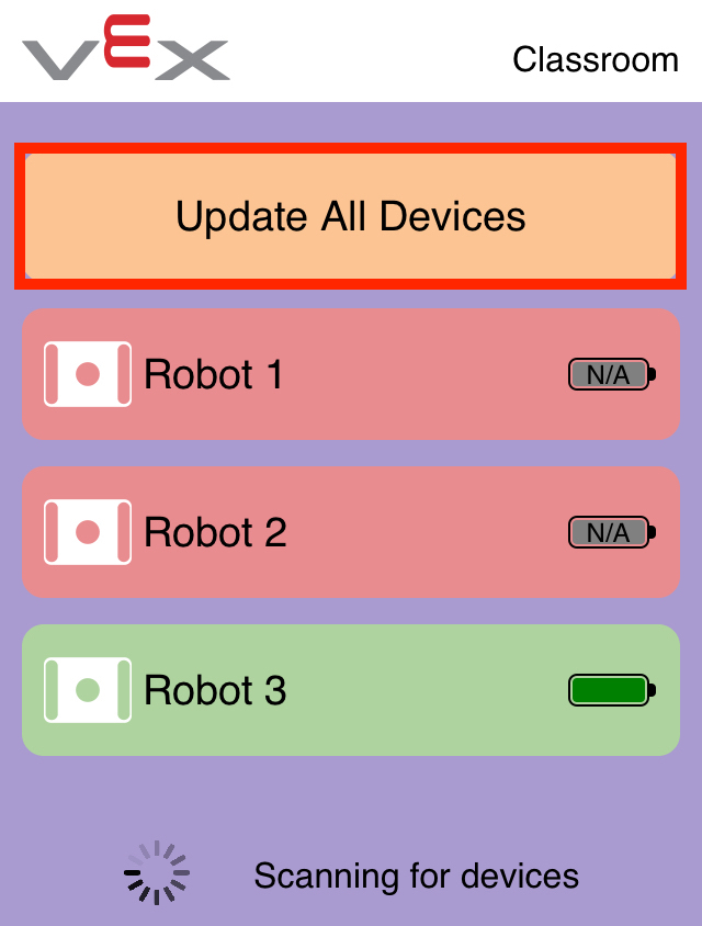 Update_all_devices.jpeg