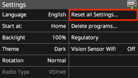 Reset_all_settings.png