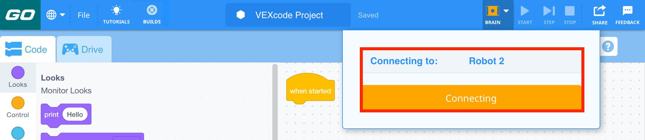 Status_connecting.jpeg
