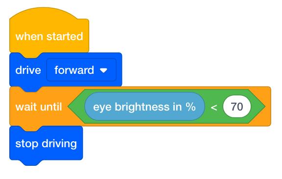 Eye_detects_brightness_snipit.png