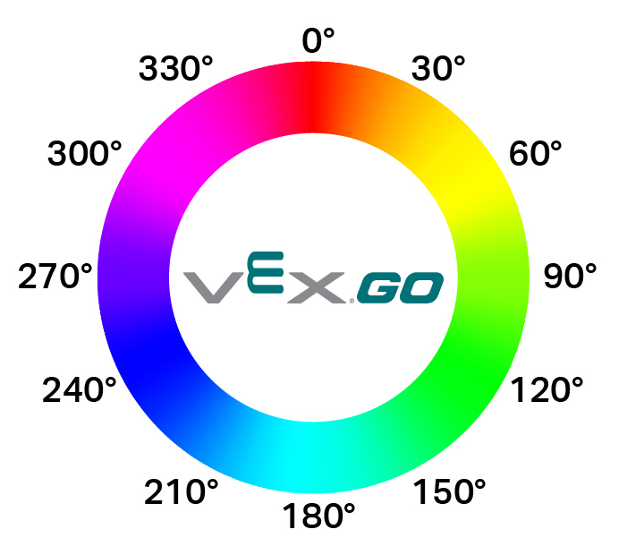 arcoiris-circulo-grafico.jpg