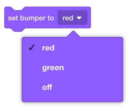 _设置_碰撞开关_颜色__指令块.png
