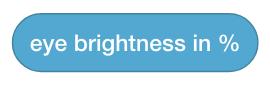 _Brightness_of__block.png