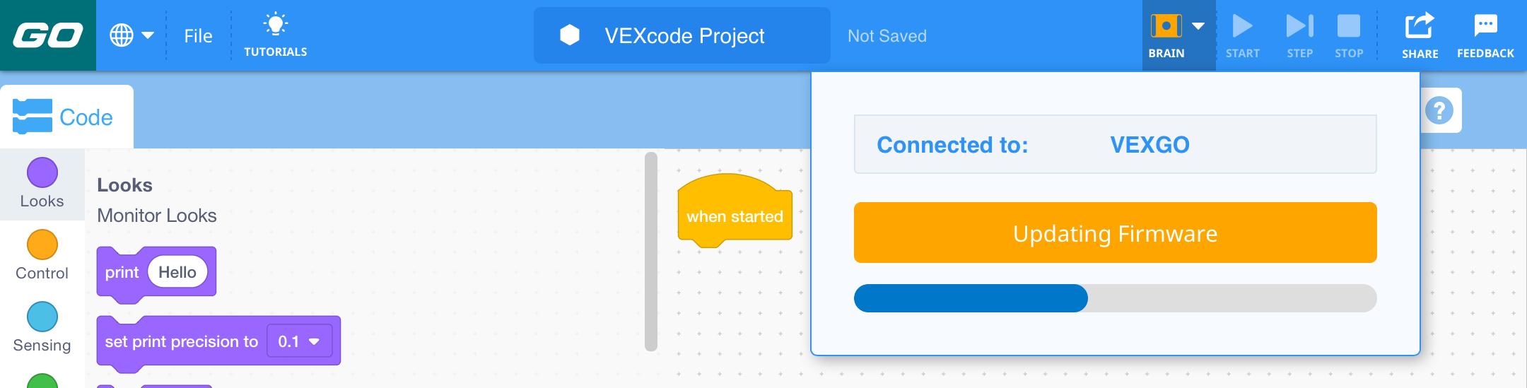 Update_firmware_VEXcode_GO.jpeg