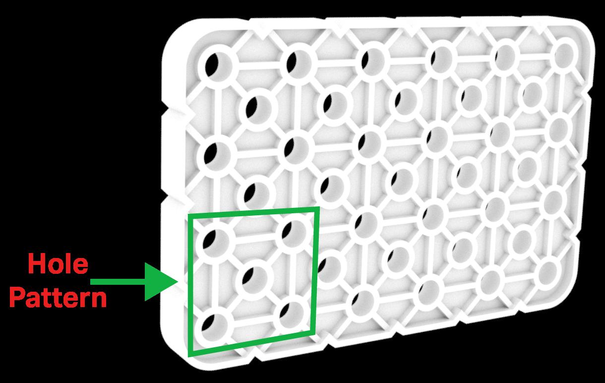 白色-矩形块.png