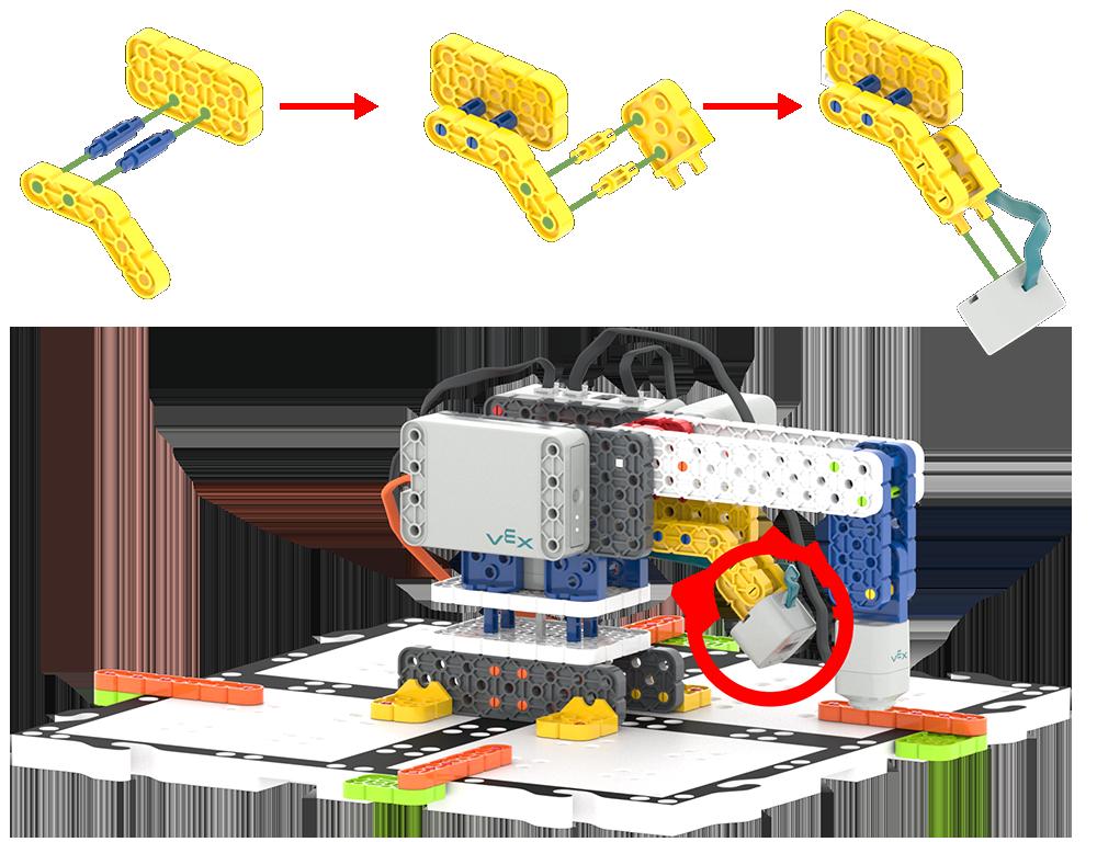 Assembleren_Robot_Arm_Eye_Mount.png