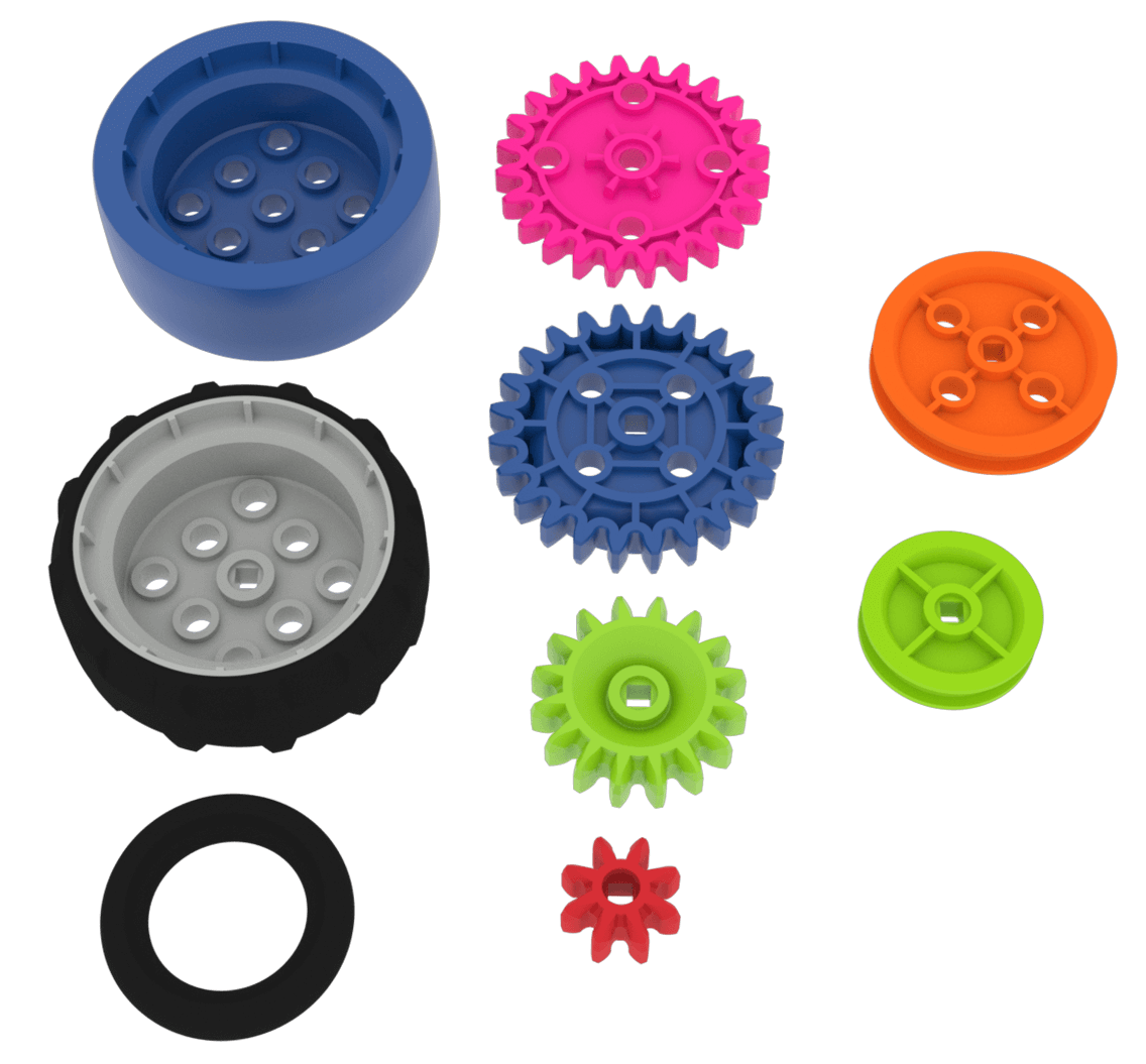 all_wheels_gears.png