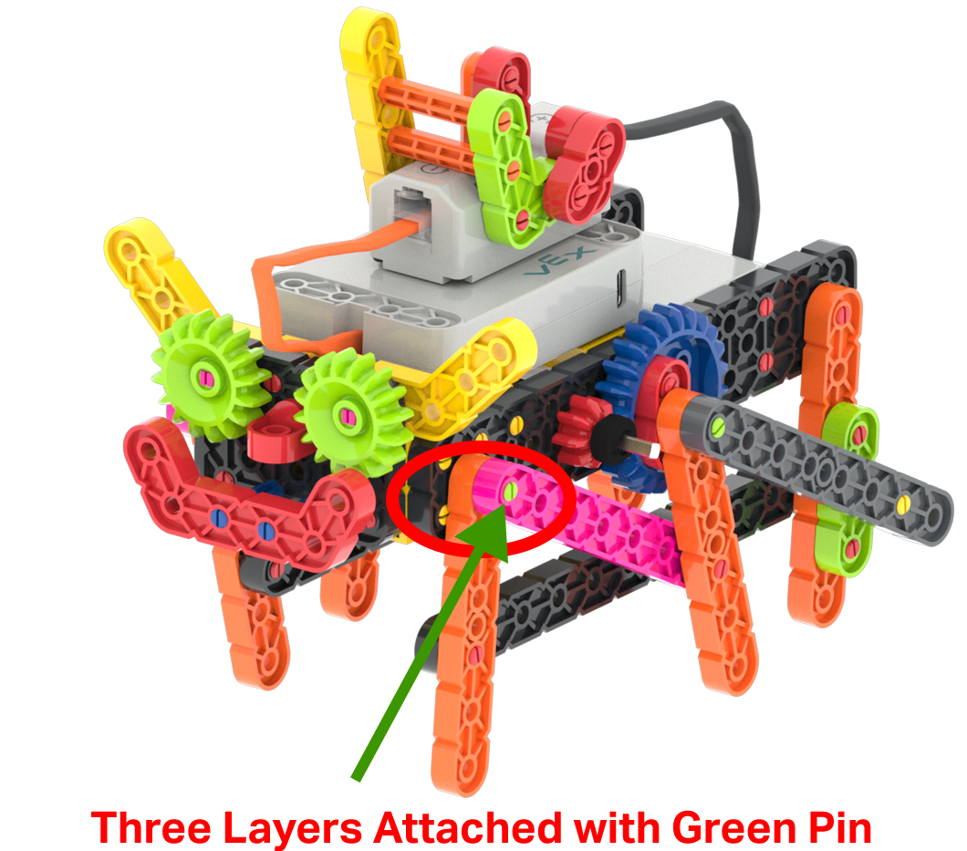 Three_Layer_Pin_Attachment.png