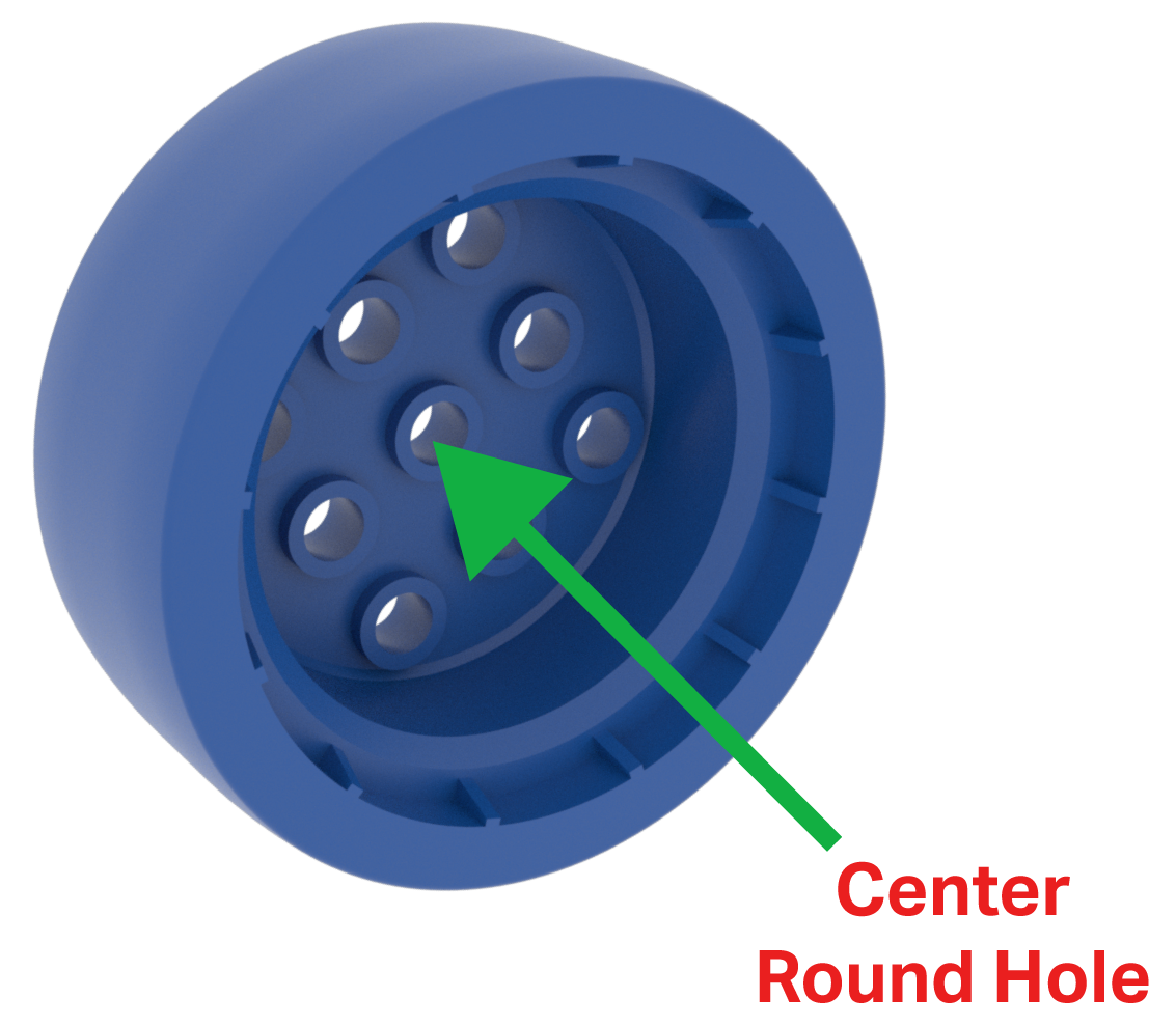 blue-wheel.png