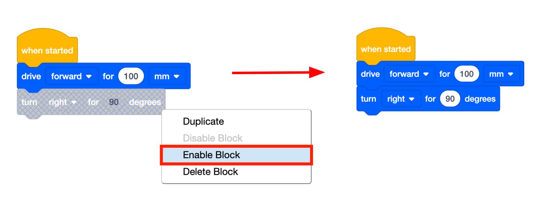 启用_一个_指令块.png