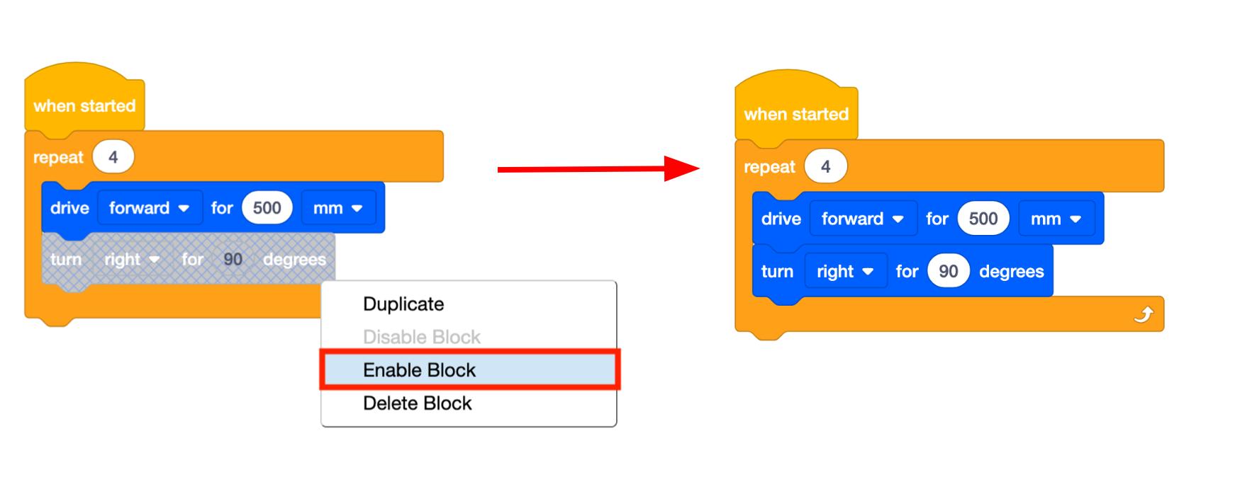 启用_一个_嵌套_指令块.png