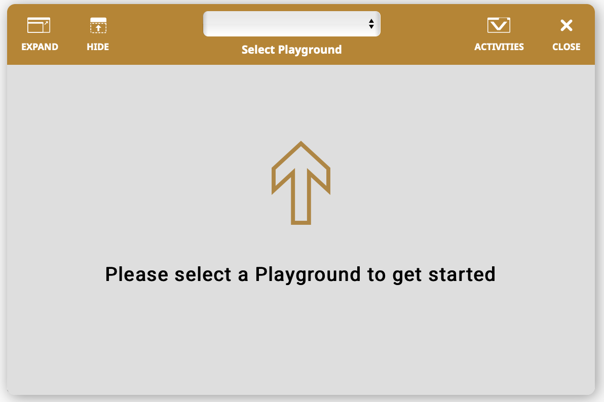Select_a_Playground.png