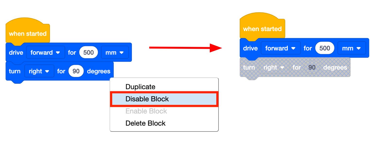 停用_一个_指令块.png